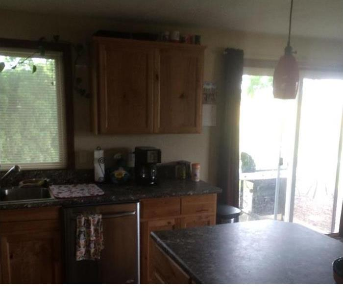 Kitchen Remodeling Services In Benton County  After